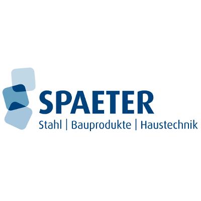 Spaeter