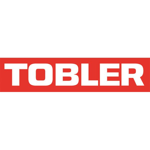 Tobler Haustechnik